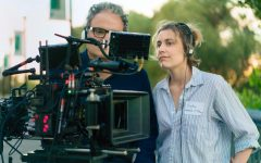 Film: From A Female Perspective