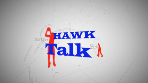 Hawk Talk Preview
